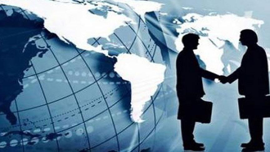 Türklerin yüzde 56'sı ithalata engel konulmasını istiyor