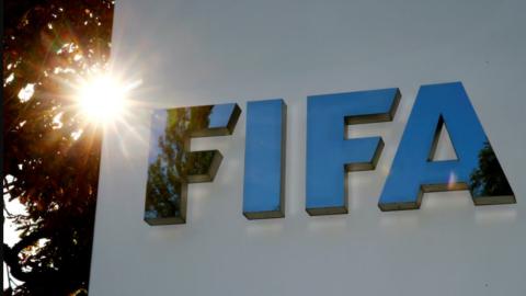 FIFA'nın transfer raporu: Harcamalar son 10 yılda 3 kat arttı!