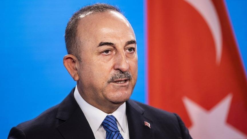 Dışişleri Bakanı Çavuşoğlu: Yeni bir göç krizi olabilir