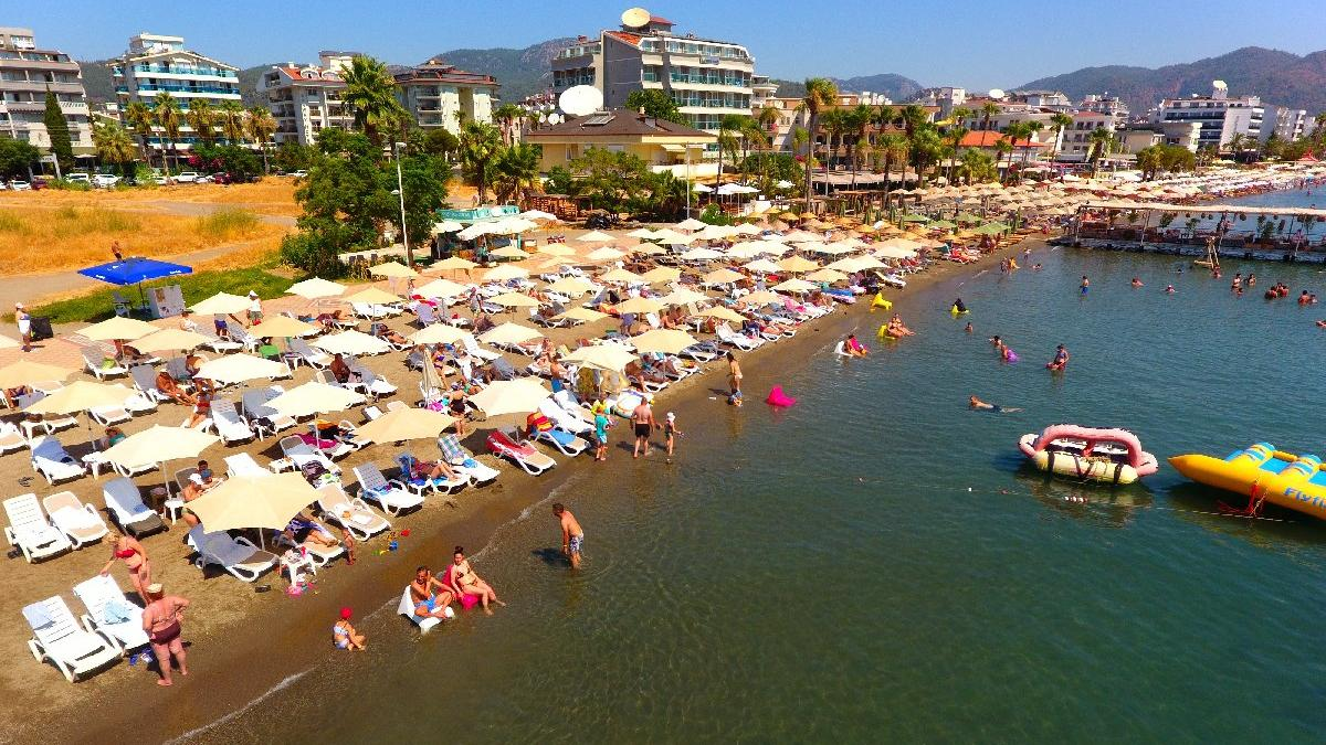 Kırmızı liste en çok turizm çalışanlarını vuracak: 3.5 milyon kişi işsiz kalabilir