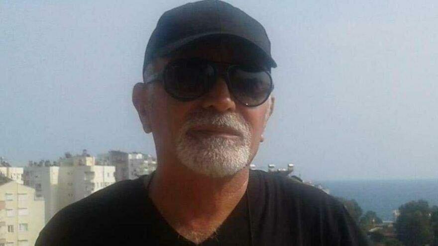 Aşı karşıtı antrenör, corona virüsü nedeniyle hayatını kaybetti