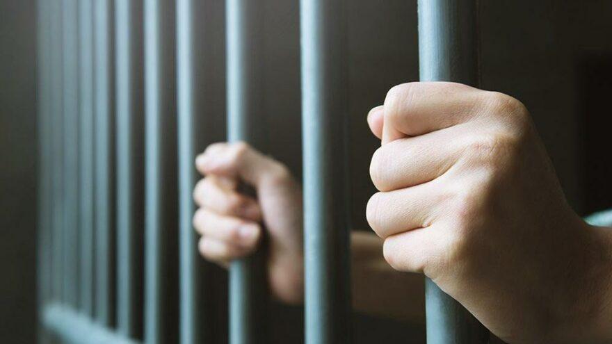 Cezaevi ihaleleri bitmiyor: 296.6 milyona bir cezaevi daha