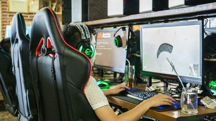 Çin online oyunları kısıtladı, oyun şirketlerinin hisseleri çakıldı