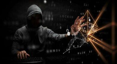 Ethereum'daki yazılım hatası kripto piyasasını sarstı