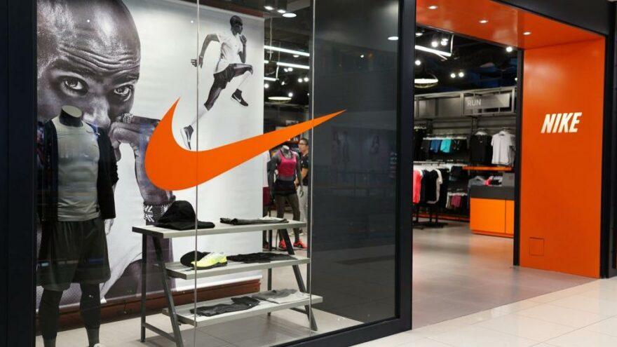 Nike çalışanlarına bir haftalık 'kafa izni'