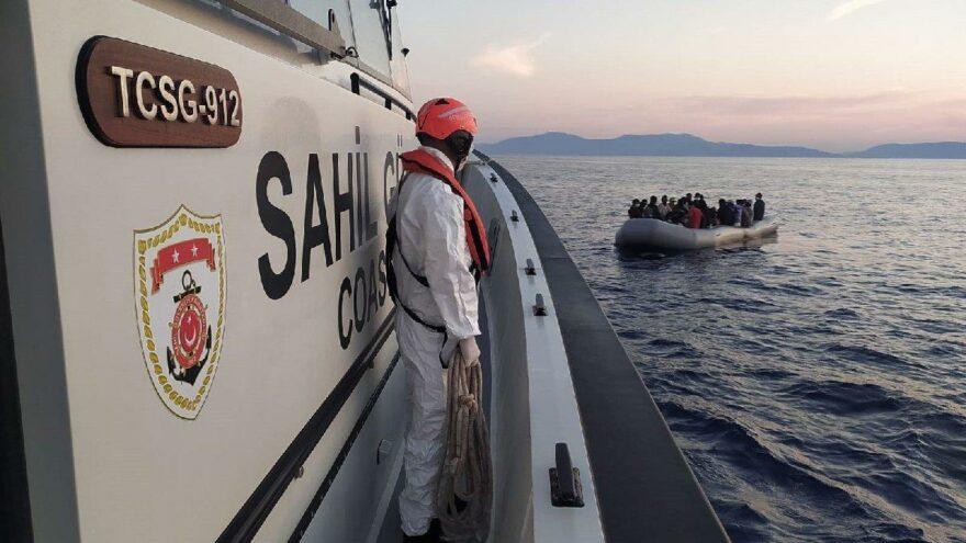 Yunanistan ölüme terk ediyor, Türkiye kurtarıyor
