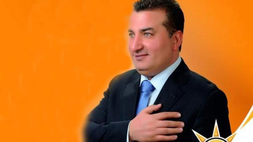 'Acil' tablet ihalesi AKP'li adaya gitti