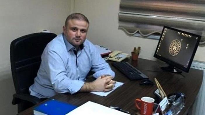 Üç kızını öldüren imam eşini de dövüyormuş