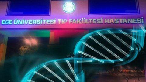 Türkiye'de ilk kez 8 hastaya gen tedavisi uygulandı