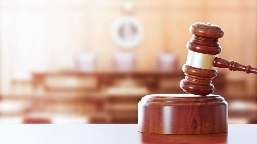 Yeni adlı yıl başladı mı? Dava, duruşma ve mahkemeler açıldı mı?