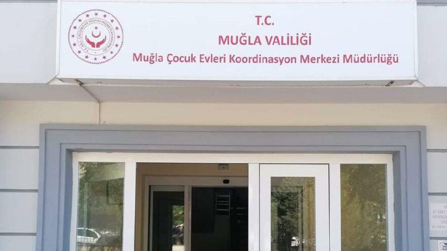 Çocuk evleri merkezinde istismar iddiası: 3 çocuk gözaltına alındı