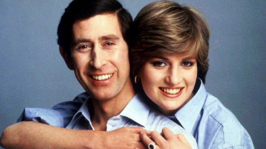Ölümünden 24 yıl sonra Prenses Diana'yla ilgili dikkat çeken iddia: Çocuklarını alıp California'ya gidecekti