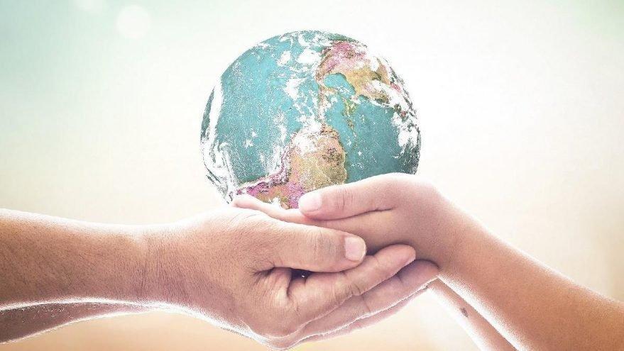 Dünya Barış Günü neden kutlanıyor? Dünya Barış Günü mesajları…