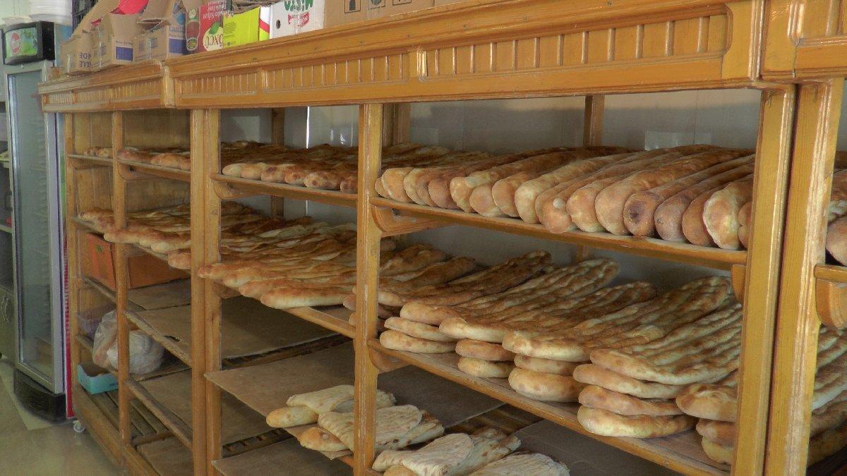 Vatandaş ekmek zamlarına tepkili: Buğday toplanmadan zam geldi!