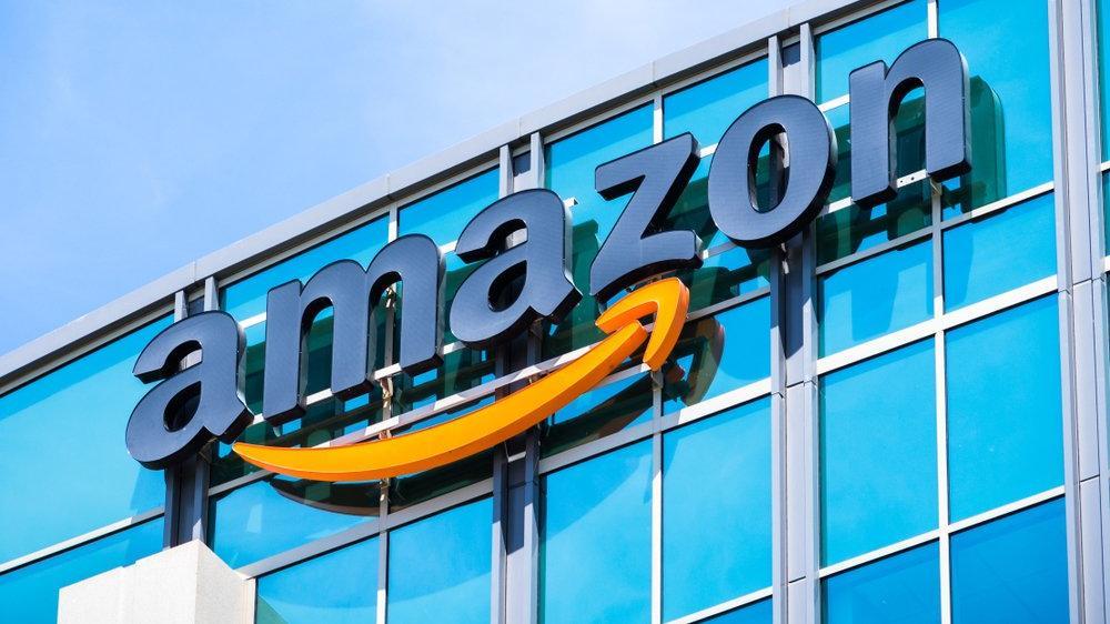Amazon'dan dev hamle: Teknoloji alanında 55 bin kişi işe alınacak