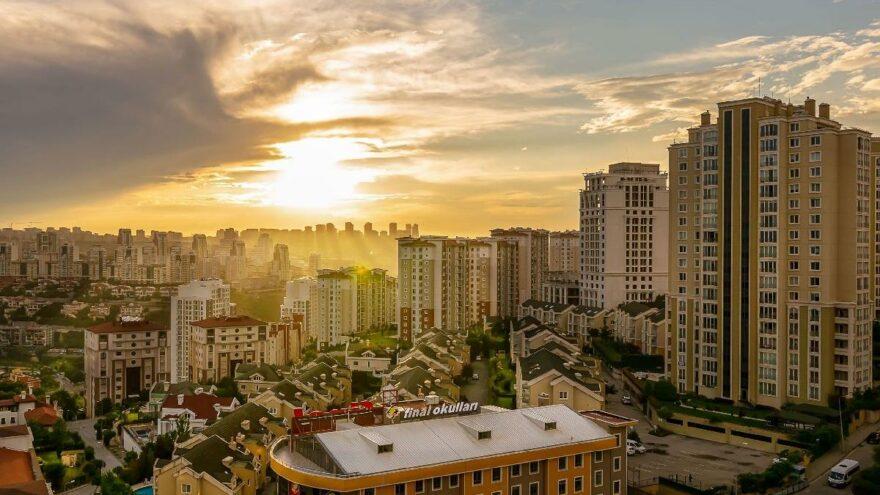 Artan kira fiyatlarına devlet müdahalesi mümkün mü? İşte dünyadaki örnekler