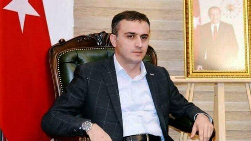 Belediyeyi borç içinde bırakan AKP'li başkan kaymakam olarak atandı