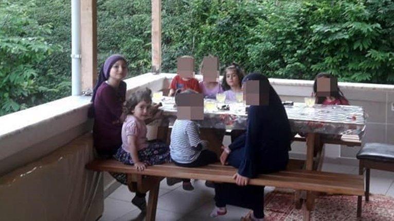 Trabzon'da son 15 yılda aile içi cinnetler ve toplu cinayetlerde 23 kişi öldü