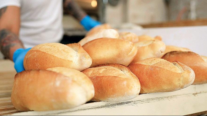 Ekmeğe yüzde 25 gizli zam geldi