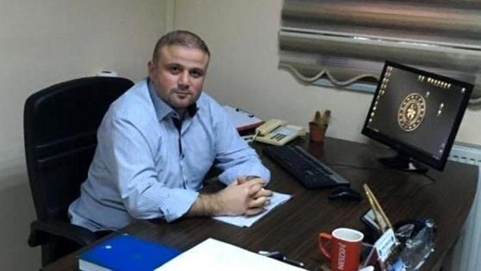 3 kız çocuğunu dere kenarında öldüren imam, cezaevinden hastaneye sevk edildi