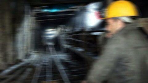 Madende sızıntı! 12 kişi öldü, 2400 kişi hastalandı