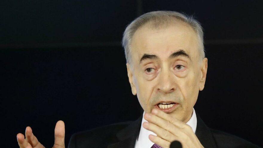 Son dakika… Mustafa Cengiz yoğun bakıma kaldırıldı!