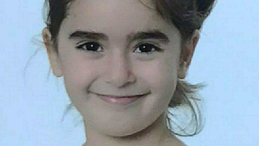 Perdenin ipi boynuna dolanan 5 yaşındaki Miray hayatını kaybetti