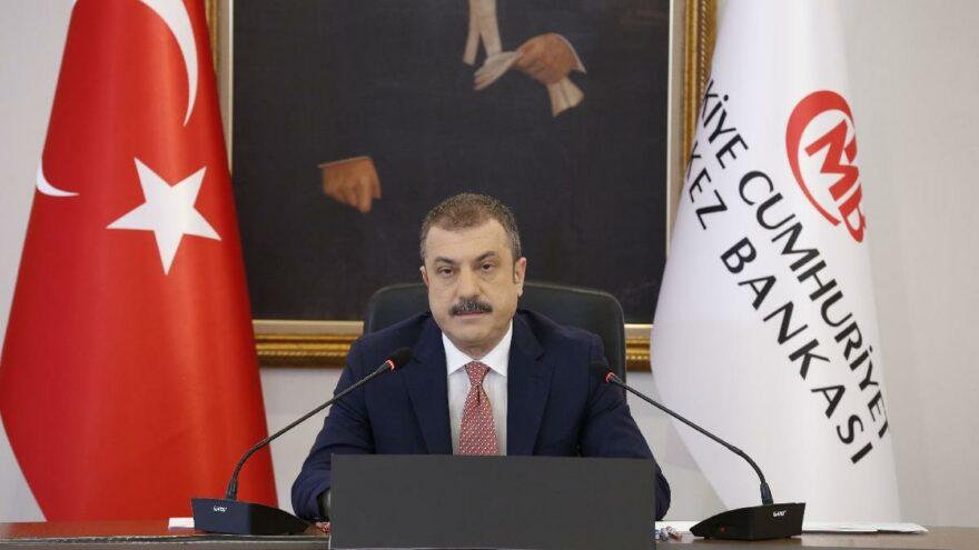 Reuters: Faiz indiriminin yakın olduğu izlenimi güçlendi