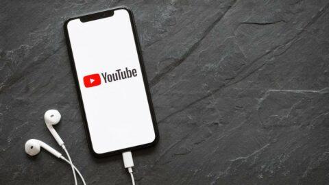 Youtube Müzik, Apple Music ve Spotify karşısında