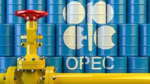 OPEC+ ülkeleri üretim artışı konusunu teyit etti: Petrol üretimi artacak