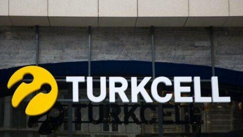 Turkcell'den dikkat çeken paket: Sadece Türkiye'den Afganistan yönüne arama yapılabiliyor