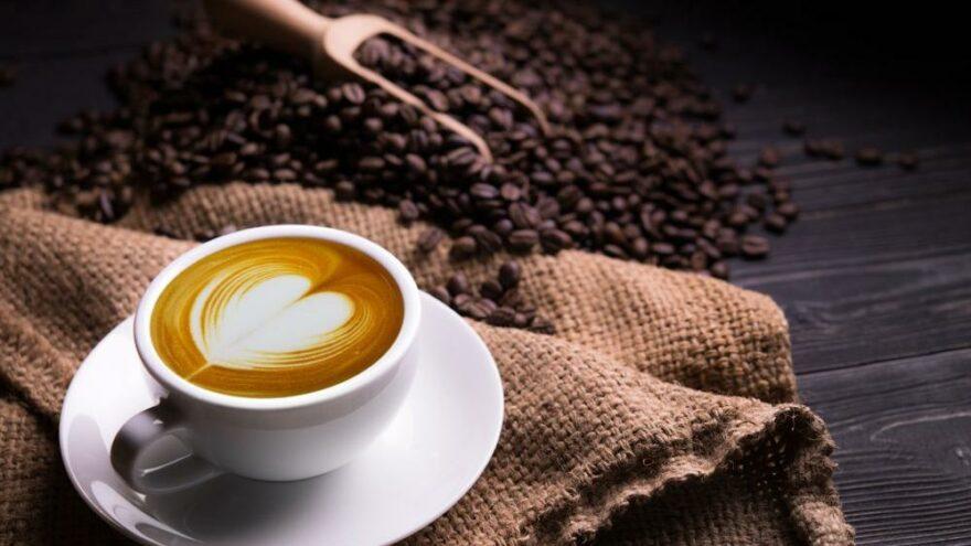 Küresel kahve krizi kapıda!