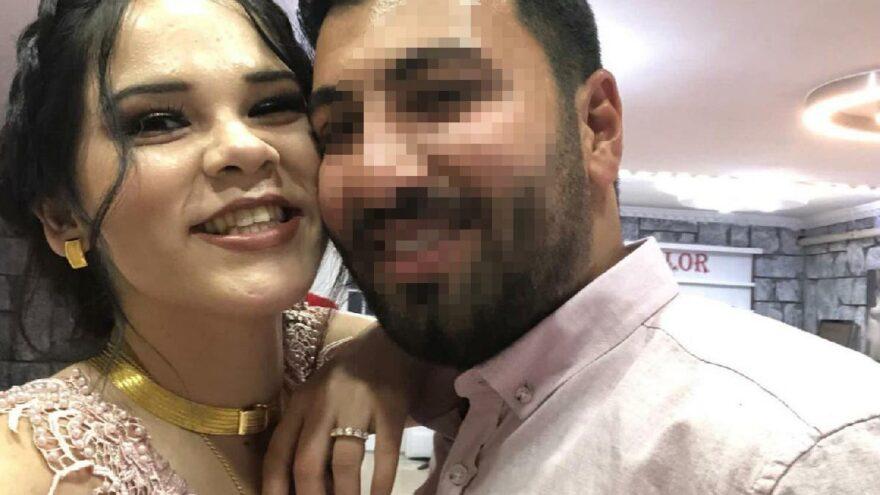 Başından vurularak ölen Ela'nın eşi serbest