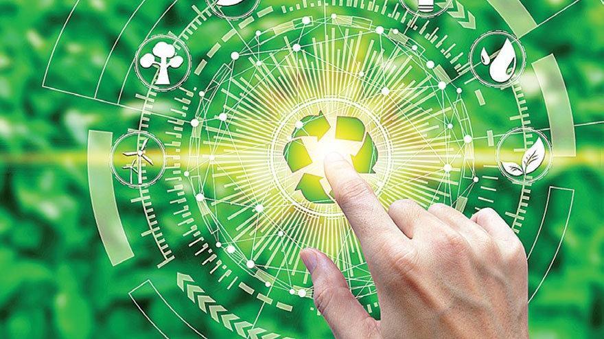 Gezegeni kurtarmak için etki yatırımı zamanı