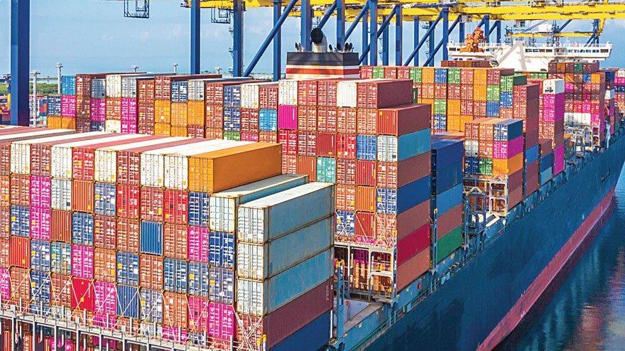 Deniz taşımacılığında maliyetler zirve yaptı