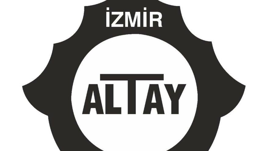 Altay'dan tarihi adım! Kadın futbolunda resmen var olacaklar…