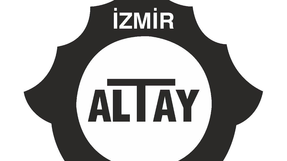 Altay'dan tarihi adım! Kadın futbolunda resmen var olacaklar...