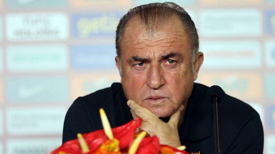 Galatasaray, UEFA Avrupa Ligi kadrosunu açıkladı! Üç isim yok…