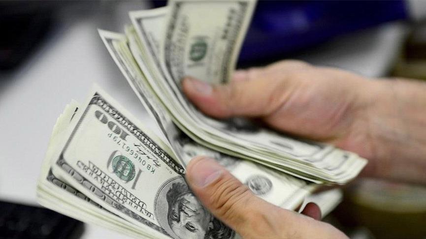 İki Suriyeli buldukları 10 bin doları polise teslim etti