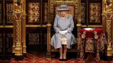 Gizli plan ortaya çıktı... Şifre: Londra Köprüsü çöktü! İşte Kraliçe Elizabeth'in ölümünden sonra olacaklar