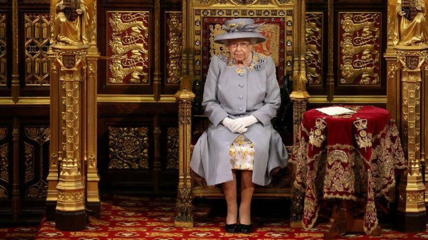 Gizli plan ortaya çıktı… Şifre: Londra Köprüsü çöktü! İşte Kraliçe Elizabeth'in ölümünden sonra olacaklar