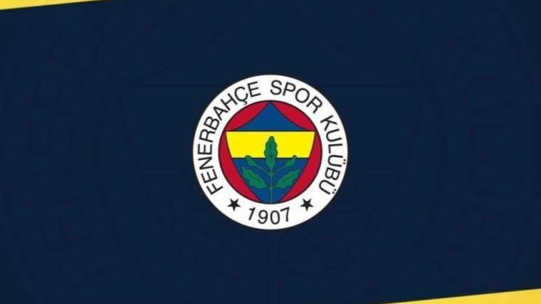 Fenerbahçe'den transfer açıklaması! Birden fazla isim olacak...