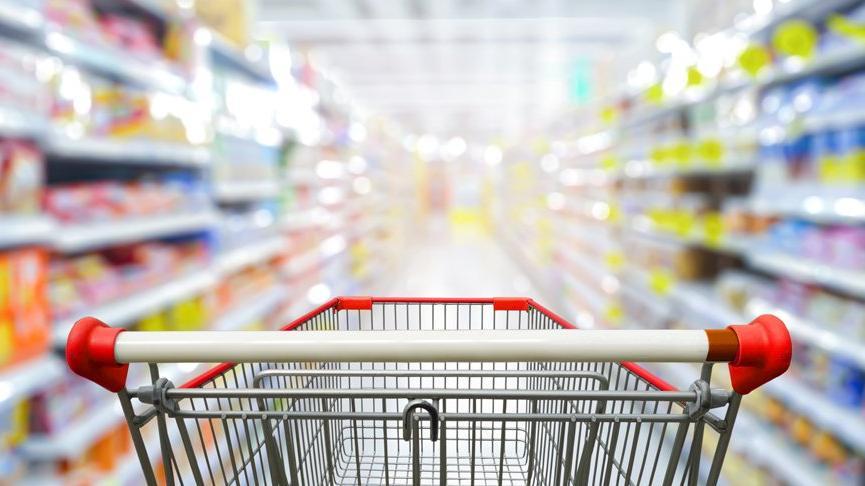 Ekonomi Koordinasyon Kurulu toplantılarında 'enflasyon' değerlendirmesi