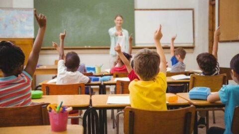 Okullar ne zaman açılacak? MEB yeni öğretim yılı takvimini açıkladı