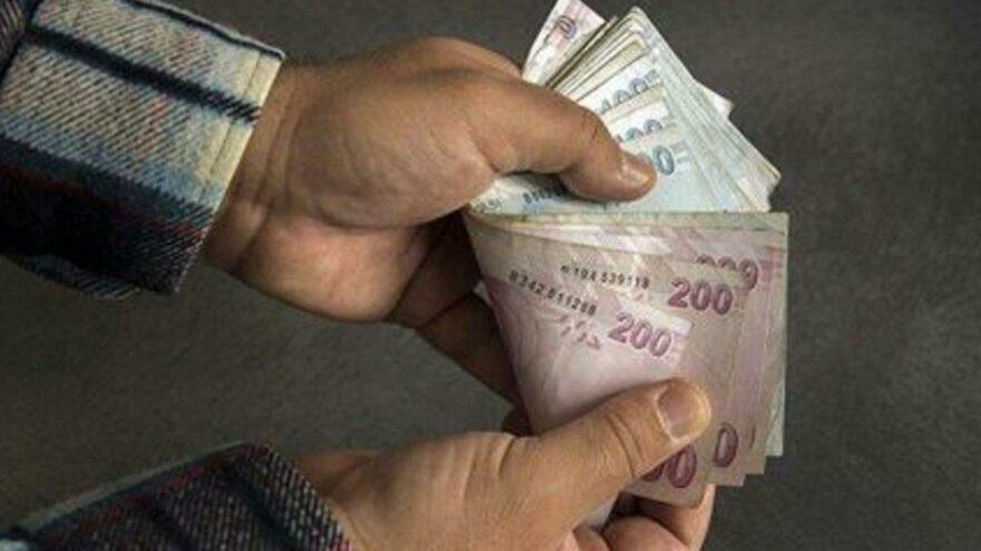 FETÖ yalanıyla 250 bin lira dolandırıldı