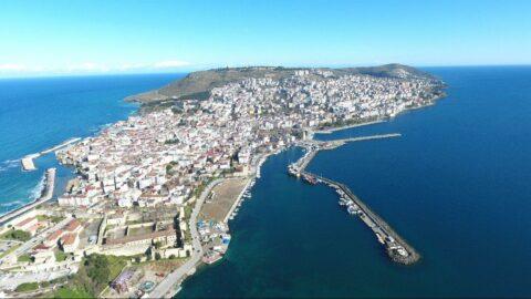 Sinop'ta ev kiraları bir yılda yüzde 50 arttı: Vatandaş da dertli emlakçı da