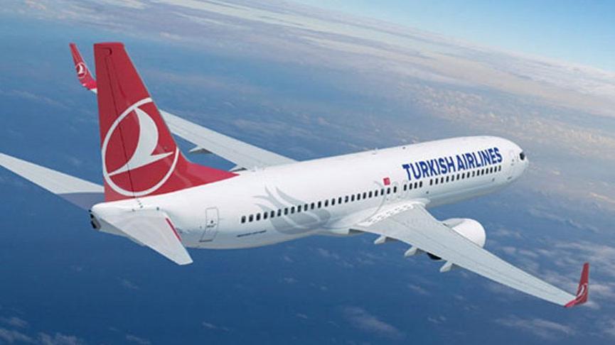 Türk Hava Yolları ve Pegasus'tan 6 Eylül uyarısı! 'HES uygulamasında izin vermeniz gerekiyor'