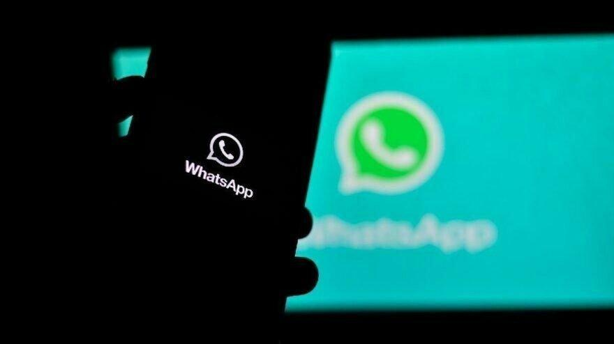 Türkiye'den WhatsApp'a 1 milyon 950 bin TL para cezası