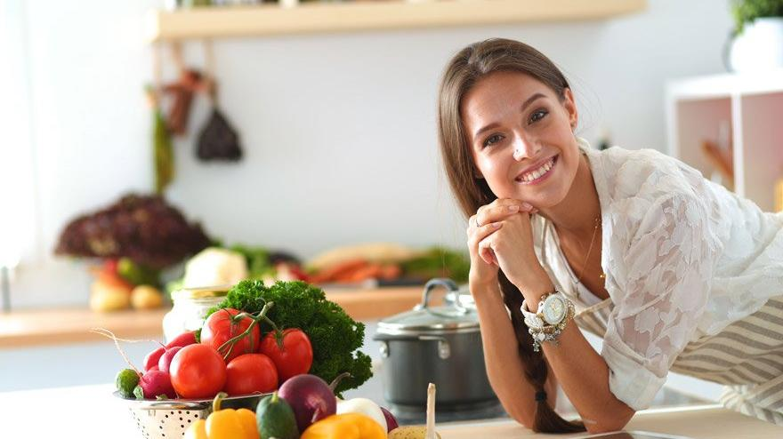 Kolesterole karşı diyet mi ilaç mı?