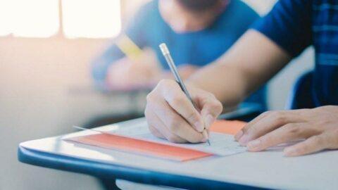 Bursluluk sınavı saat kaçta başlıyor, kaç dakika sürecek?